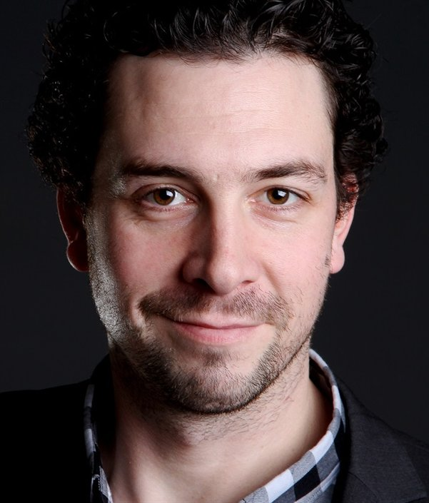 Jean-Nicolas Lessard-Gravel